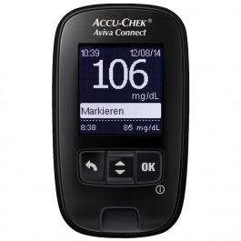 82000_1_Accu-Check-Aviva-Connect