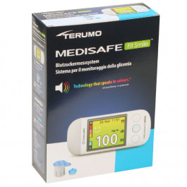 84901_Terumo-Medisafe-Fit-Smile
