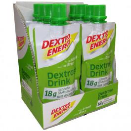 83749_Dextrose-Drink-8er-Tray-Packshot