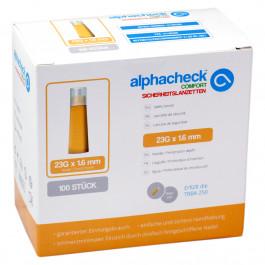 85402_alphacheck_comfort_Sicherheitslanzette