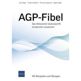 Kröger ua_AGP-Fibel 2018