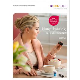Cover_Hauptkatalog