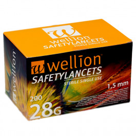 69697_wellion_safetylancets