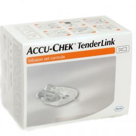 62843xaccuchek_tenderlink