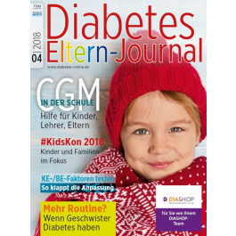 1303x diabetes_eltern_journal_04_2018