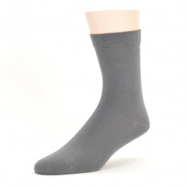 85104 - 85107x-Ihle_Socke_klassisch_grau