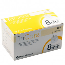 86029_Tricare_8mm