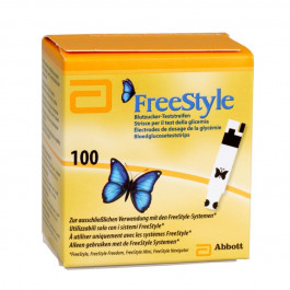 71012_Freestyle_BZT_100