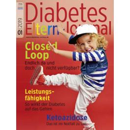 1305_Diabetes_Eltern_Journal_0119