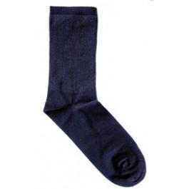 80900_Antisept_Socke_marine