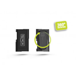 82352_YPU_Rotation_Clip