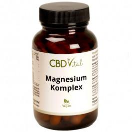 82333_CBD_MagnesiumKomplex_1