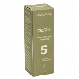 82324_CBDVital-Öl-5%_10ml_1