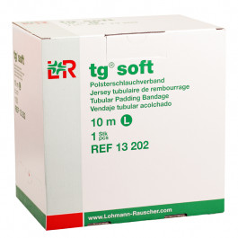 82381_tg-soft_L