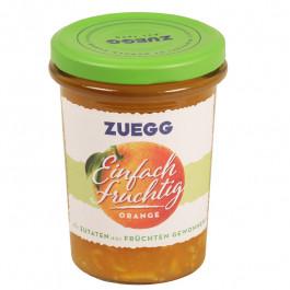 84327_ZUEGG-orange