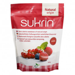 84387_Sukrin-natural