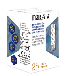 82369_Fora6_3in1