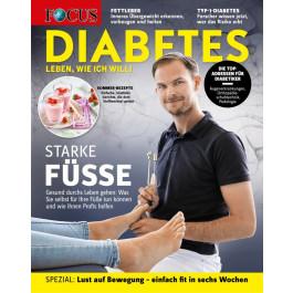 1308_Focus_Diabetes_0219