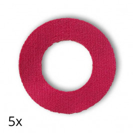 84574_TP Ring Pink 5x