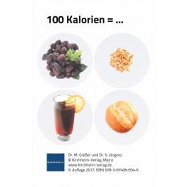 83122_100_Kalorien