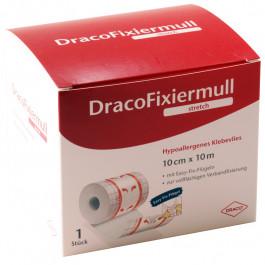 51934_Draco-Fixmull_10x10