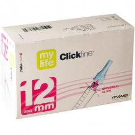 82425_ClickFine_12mm