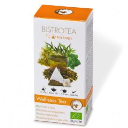 84606_Tipi-Herbs-n-Honey-Bistrotea_01