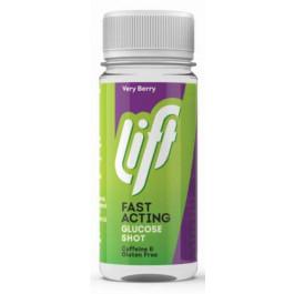 84630_Lift_Juice