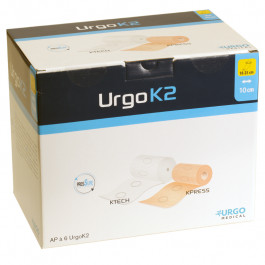 82374_Urgo_K2_Kompressionssystem