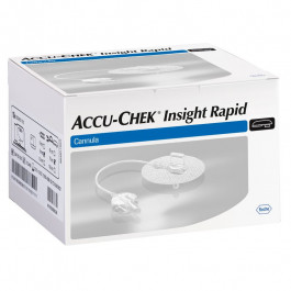 63080-63082_AccuCheck_Rapid