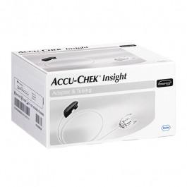 84580-84582_AccuCheck-Adapter Tubing