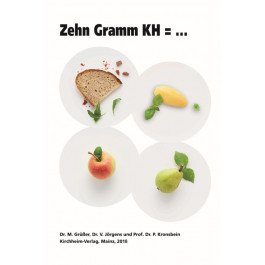 83121_Zehn Gramm KH Verlag_2018