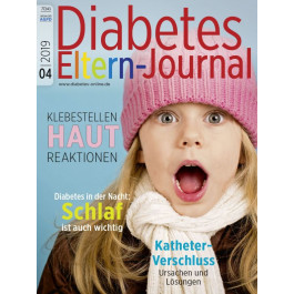 1316_Eltern_Journal_042019