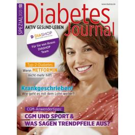1317_Diabetes-Journal_SPEZIAL_012020