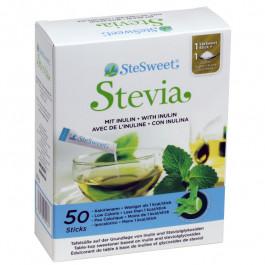 84786_Stevia_Sticks_Inulin