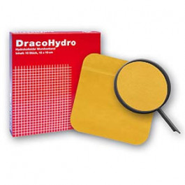 DracoHydro-Pack