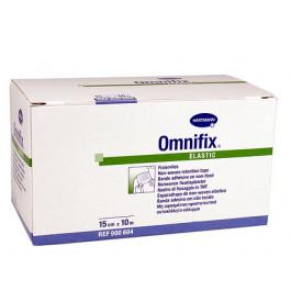 Omnifix-Elast-15x10