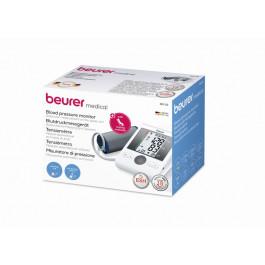 84009_Beurer_BM_28