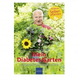 114008_Mein Diabetes Garten_Buch