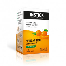 114068_INSTICK_Mandarine