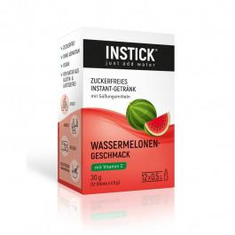 114102_INSTICK_Wassermelone