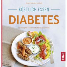 114106_Köstlich_essen