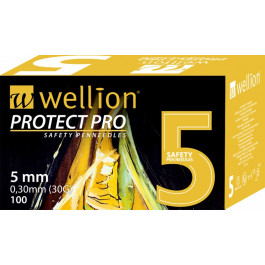 85918_PROTECT_PRO_5mm