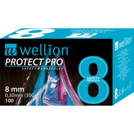 85919_PROTECT_PRO_8mm