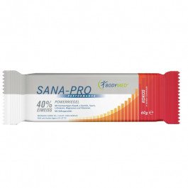81458_SANA-PRO PERFORMANCE Powerriegel