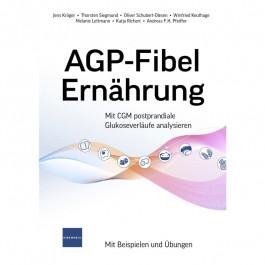 114174_AGP_Fibel_Ernährung