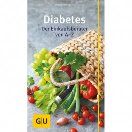 83990_Diabetes_Einkaufsberater