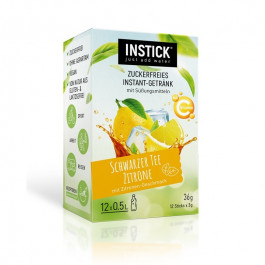114069_instick-black-tea-lemon