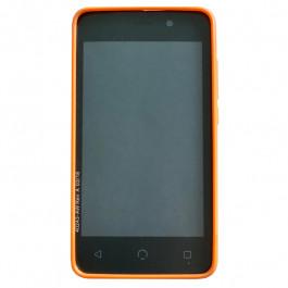114294_DASH_Hülle_Orange_front