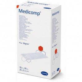 114050_Medicomp steril_4f_10x20cm